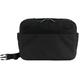 сумка эйвон элис: стеганые сумки.